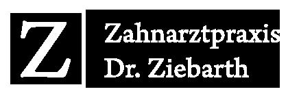 Dr. Ziebarth